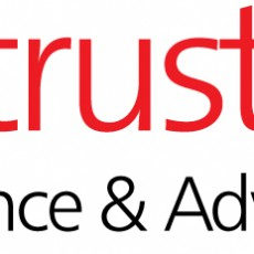 Qtrust-Logo-letter-head-and-sign-off-20131118