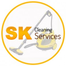 skcleaning