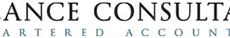 GlanceConsultants-WebsiteLogo