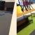 Carpet-Stream-Cleaning-2-1
