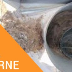 duct-cleaning-melbourne-01