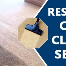 Residential-Carpet-Cleaning-Perth-2