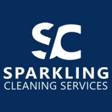 Sparkling-Cleaning-Logo-250