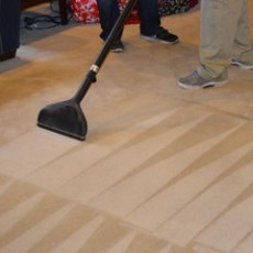 Hot-Water-Extraction-Carpet-Cleaning-Adelaide-6