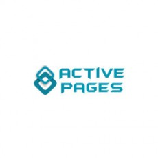 active-pages-logo-250