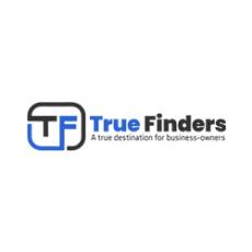 truefinders-logo-250
