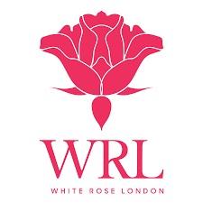 wrl-logo