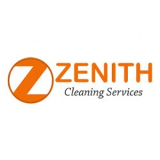 zenith-Cleaning-Services-Logo-250