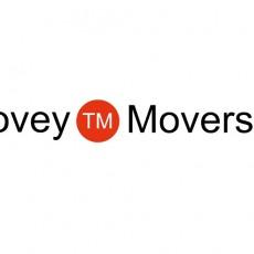 downloadLogo Tovey Movers111